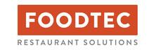 FoodTec Solutions
