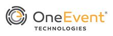 OneEvent Technologies