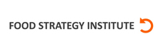 Food Strategy Institute