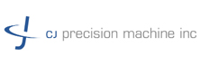 CJ Precision Machine