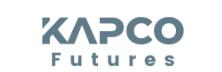 Kapco Futures