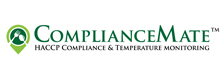 ComplianceMate