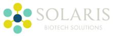 Solaris Biotechnology Srl.