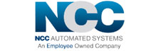 NCC Automated