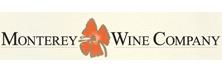 Monterey Wine Company