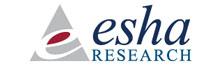 ESHA Research