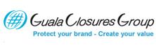 Guala Closures