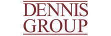 Dennis Group