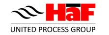 HAF Equipment