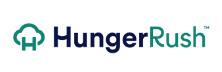 HungerRush