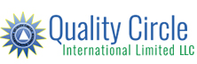 Quality Circle International