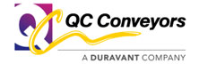QC Conveyors