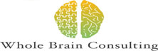 Whole Brain Consulting