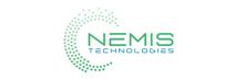 NEMIS Technologies Ltd.
