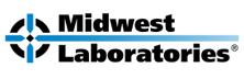 Midwest Laboratories