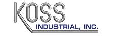 Koss Industrial, Inc.