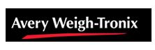 Avery Weigh-Tronix