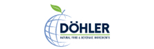 Döhler Group