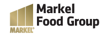 The markel food group
