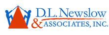 D. L. Newslow & Associates