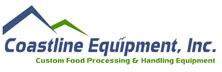 Costline Equipment Inc.