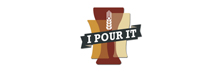 iPourit, Inc