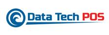 Data Tech POS
