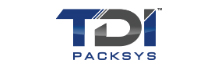 TDI Packsys