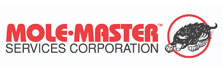 Mole Master Services