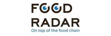 Food Radar System
