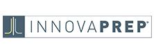 InnovaPrep