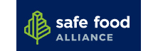 Safe Food Alliance