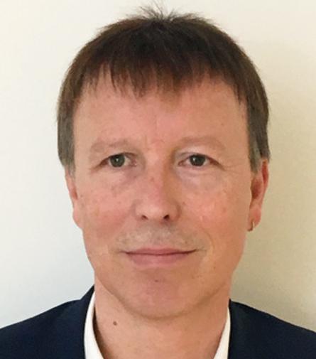 INEXTO: Building Intelligent Supply Chains