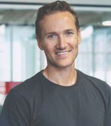 Delivery Hero : Pioneering the Next-generation of Delivery Services