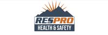 Respro Health & Safety