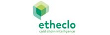 Etheclo