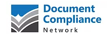 Document Compliance Network