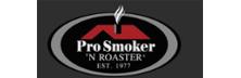 Pro Smoker 'N Roaster