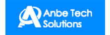 Anbe Tech Solutions