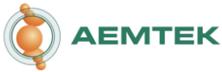 AEMTEK Laboratories