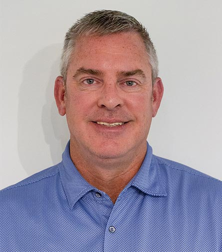 Dennis O'Leary, Chief Business Development Officer, Industrial Magnetics, Inc.