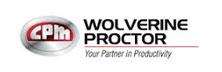 CPM Wolverine Proctor