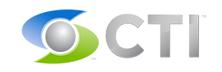 Chromatic Technologies Inc