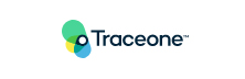 TraceOne