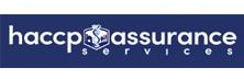 HACCP Assurance Services