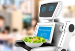 What Are The Needs For Restaurant Automation?