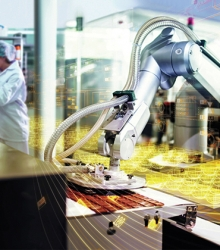 Technology and Digital Transformation in Food Safety - Where to Start