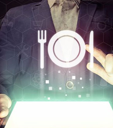 Top 3 Must-Know Restaurant Technologies for a CIO