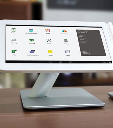 Cloud POS Pros show why it is chosen by so many businesses