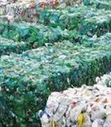 How to Create Improved Waste Management Program?